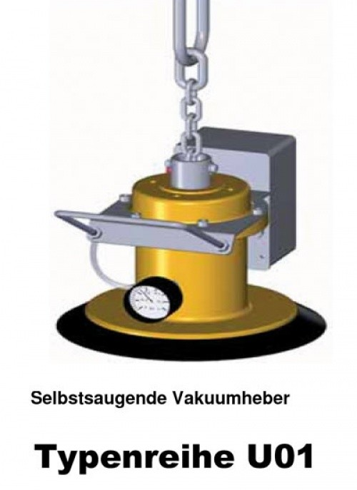 Vaculift_Datenblatt U01-DE1