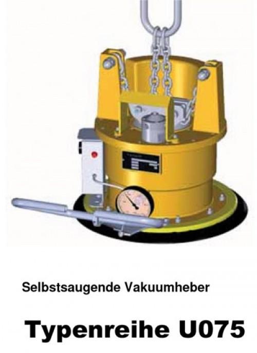 Vaculift_Datenblatt U075-DE1