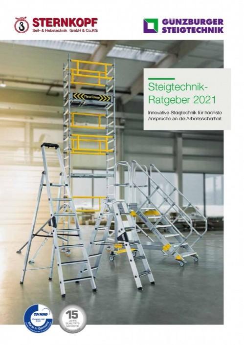 Ratgeber 2021