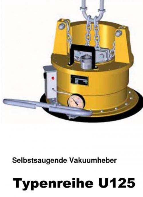 Vaculift_Datenblatt U125-DE1
