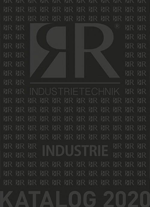 RR Industrietechnik